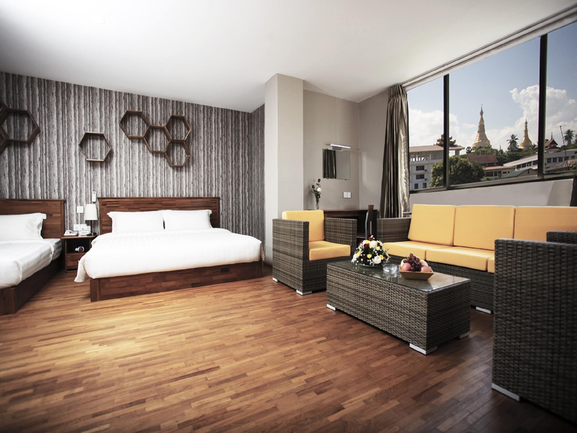 http://pix7.agoda.net/hotelImages/111/1110580/1110580_16032918550041155366.jpg