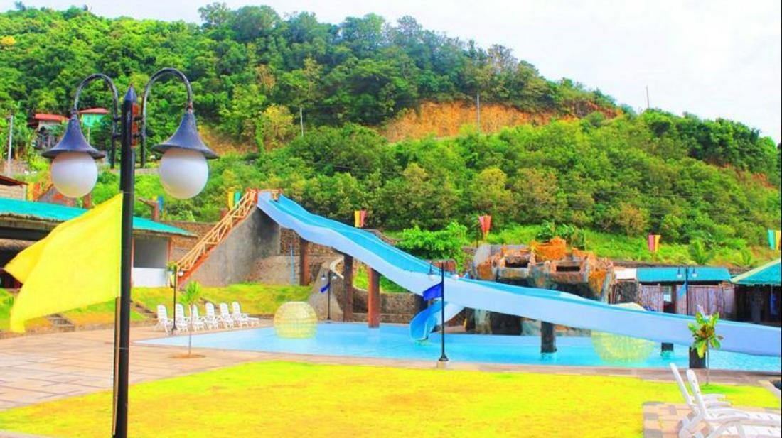 Seas Spring Resort Batangas, Philippines: Agoda.com
