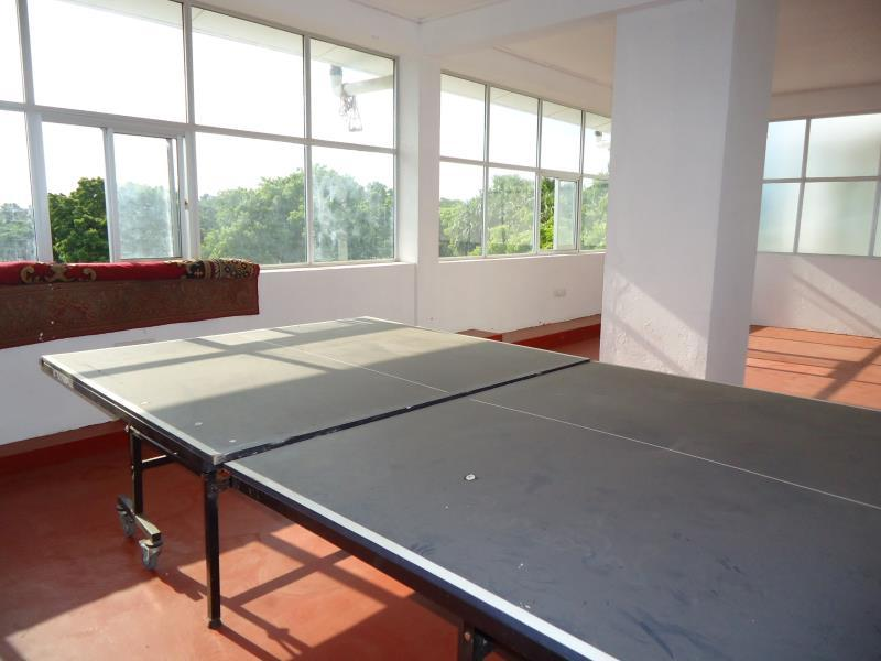 Sea Lotus Park Hotel - Recreational Facilities