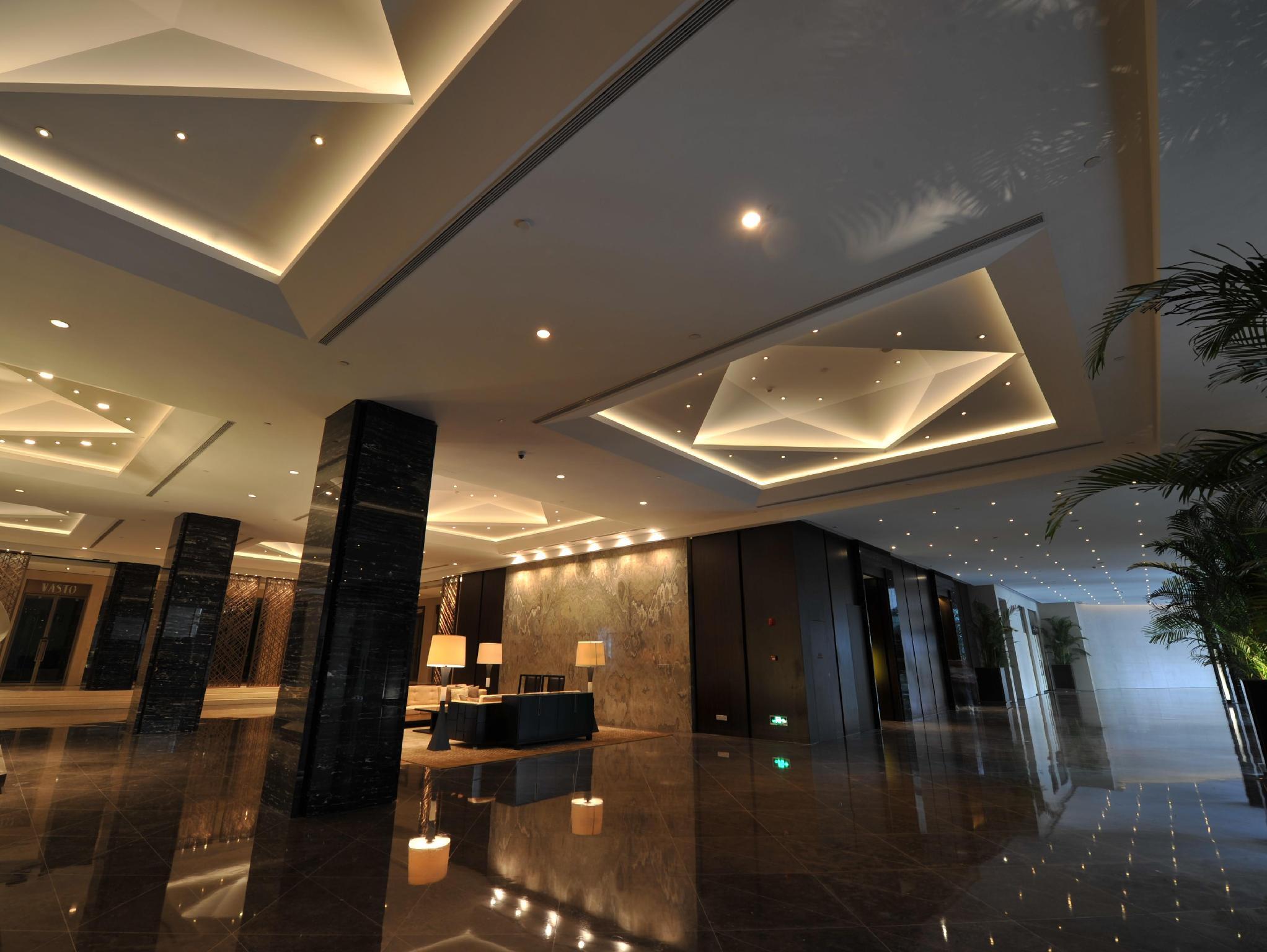 Jinling Hotel Nanjing Nanjing, China: Agoda.com