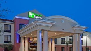 Hotels Near Lake Bonnet Village Sebring Fl Best Hotel Rates