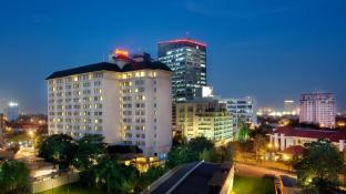 세부 호텔/숙박예약하기