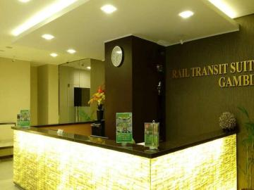 Menginap Di Hotel Transit Stasiun Gambir Asambackpacker01 WordPress Com