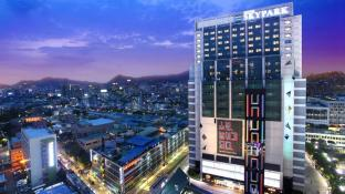 동대문 호텔/숙박예약하기