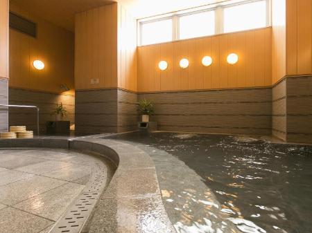 西鐵INN小倉 (Nishitetsu Inn Kokura) | 日本福岡縣北九州市照片