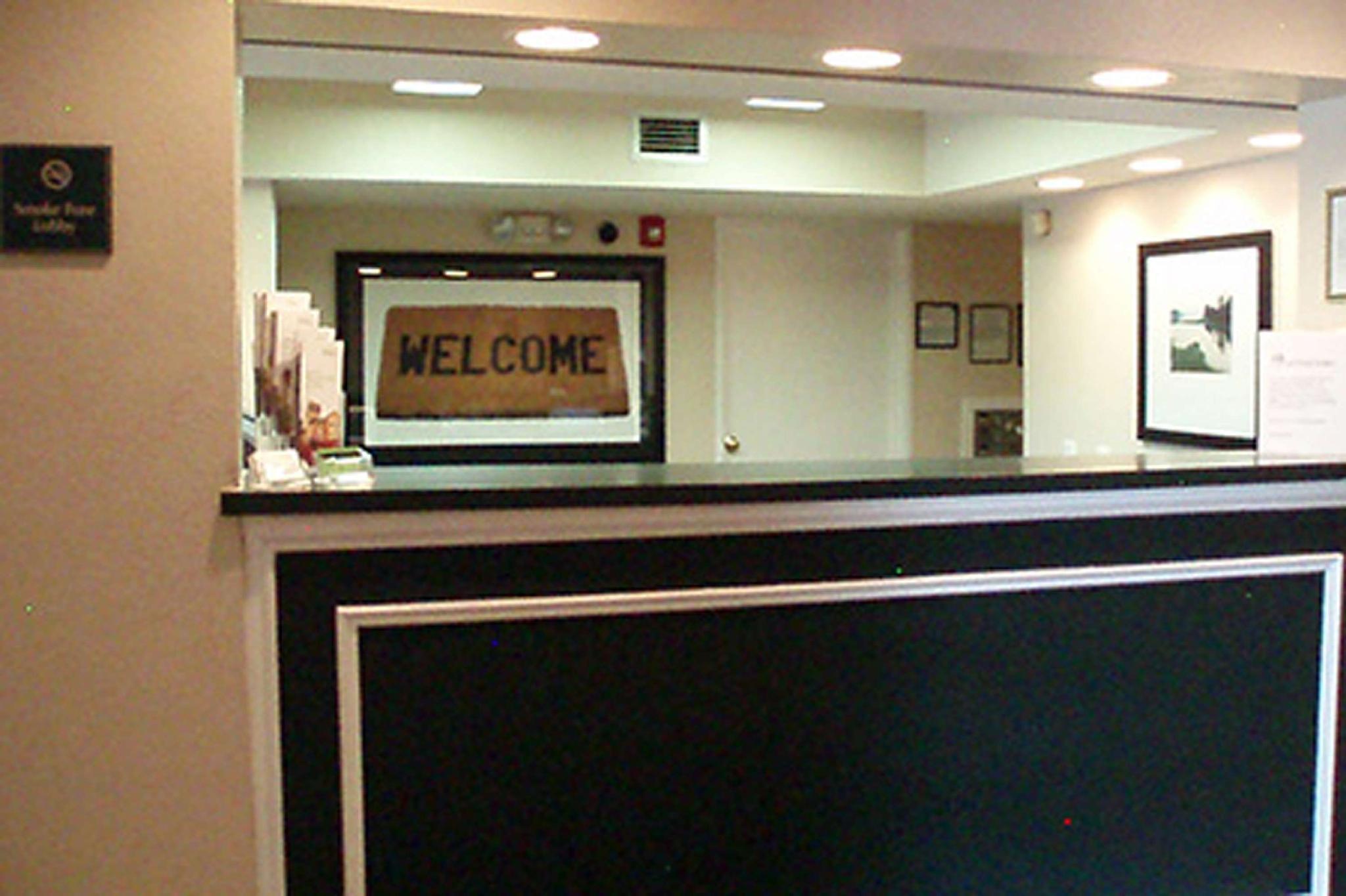 Jacksonville FL dating servizi incontri gratuiti in Agra