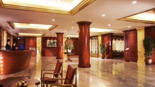 명동 호텔/숙박예약하기