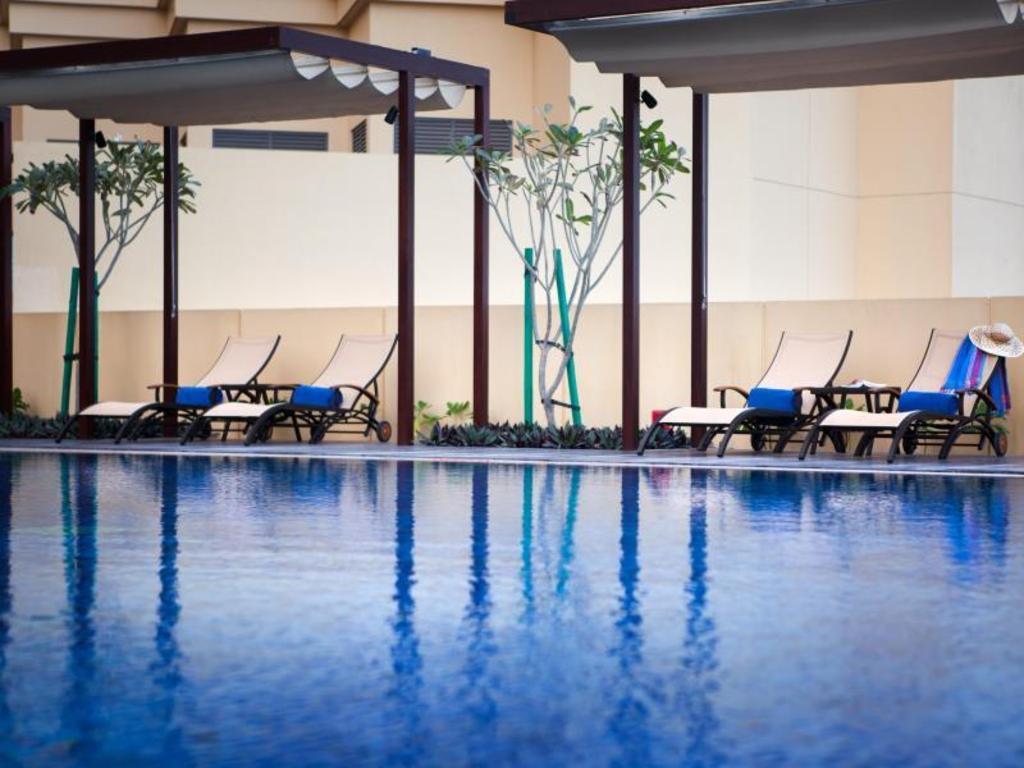 discount hotel dubai