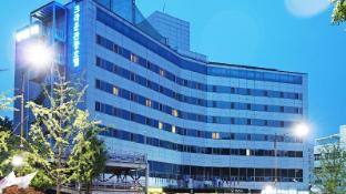 이태원 호텔/숙박예약하기