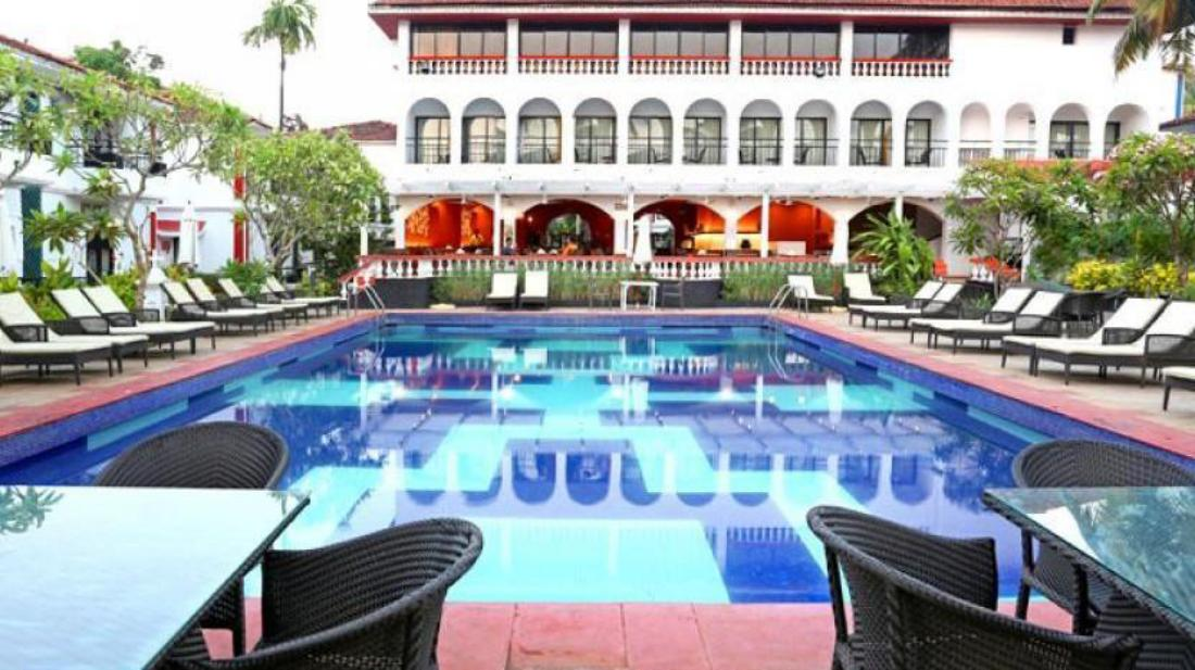 76% Off on Hotels In Bangkok