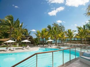 Le Jardin de Beau Vallon - Mauritius Island, Mauritius - Great ...