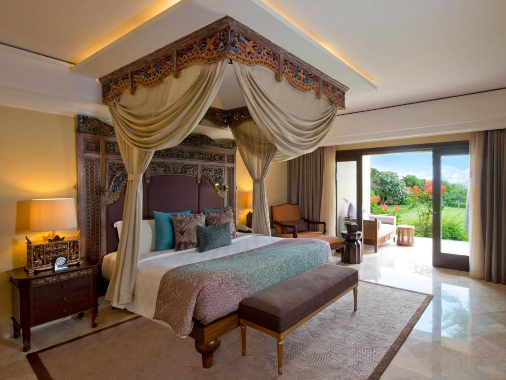 Spa Bedroom Spa Bedroom Id Bedroom On Sich