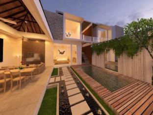Villa Zen Tao by Esmee Management - Bali