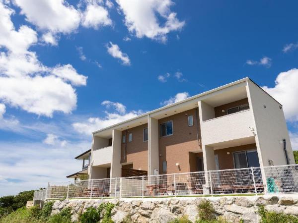 Villa Charme Okinawa Main island