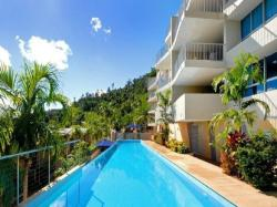 Azure Sea Resort Whitsundays