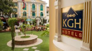 Hotels Near Big Belly Restaurant Kathmandu Best Hotel Rates Near Restaurants And Cafes Kathmandu Nepal