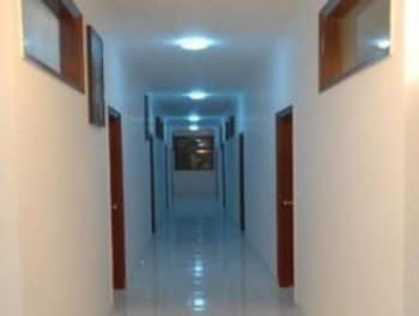 Hotel Malik Continental New Delhi and NCR
